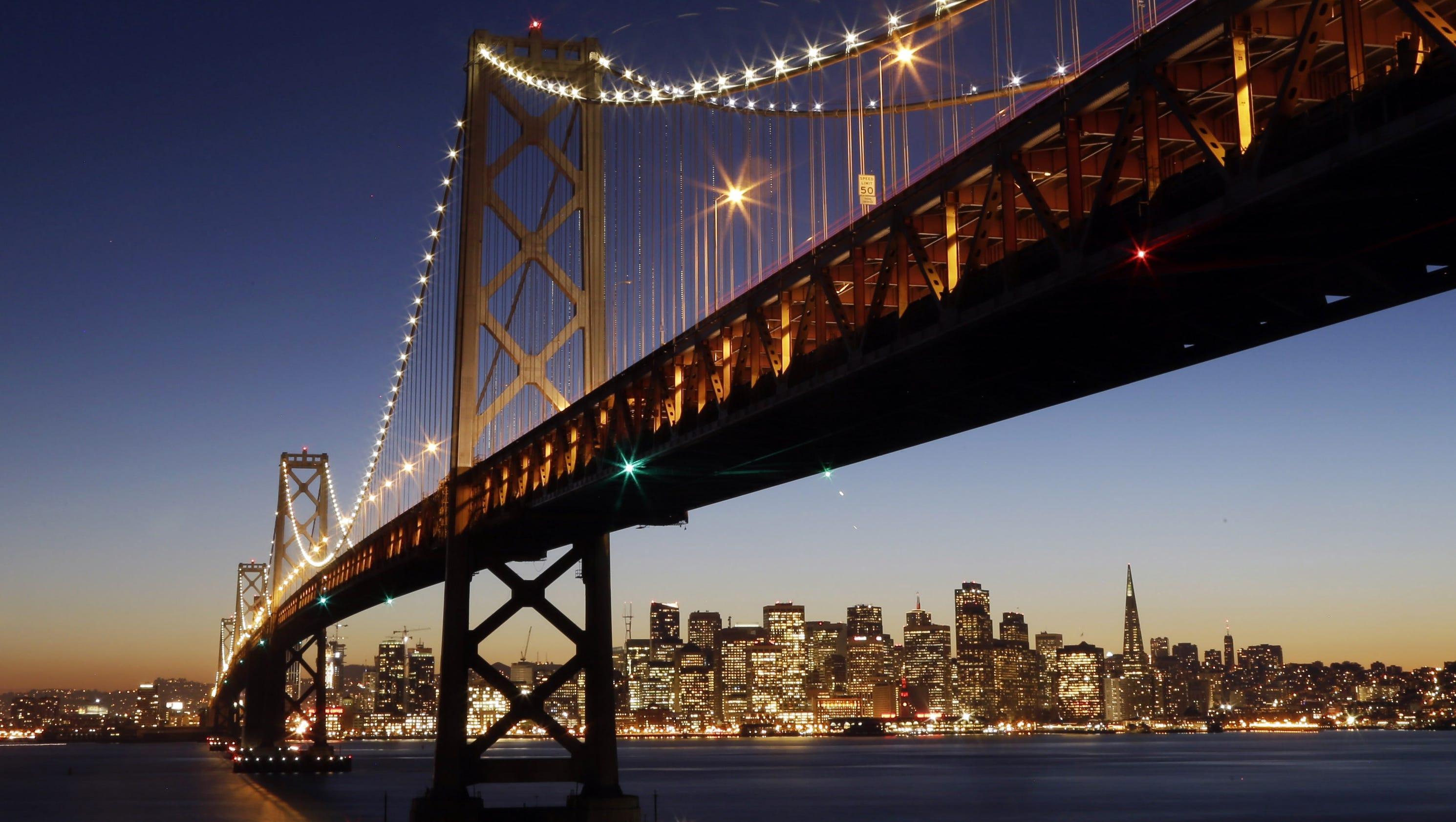 Bay Area Jobs & Employment | BayAreaJobFinder.com