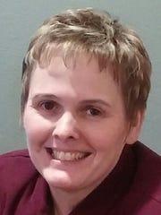 Lynda Messerich