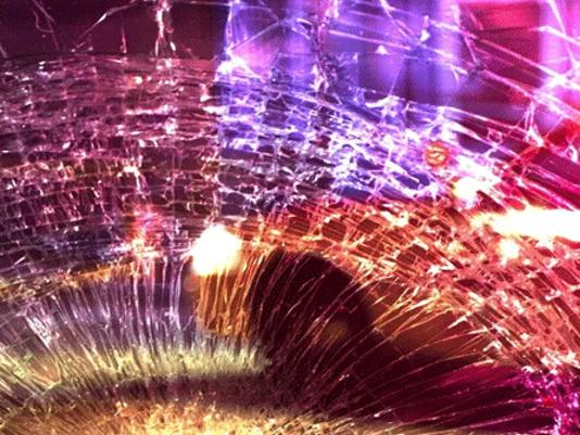 636631028369605443-crash-stock-image.PNG