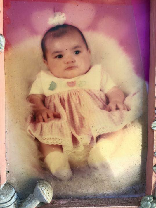 636214677618942818-Reyna-baby-pic.PNG