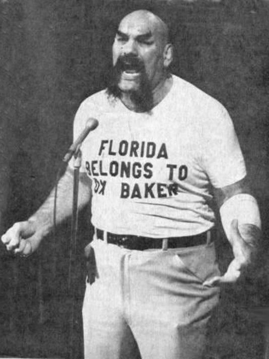 Ox Baker in Florida shirt.jpg