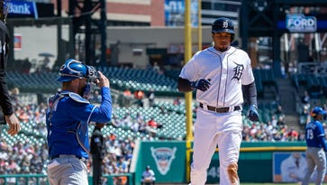 Wojo: Scrappy Tigers won't be a punching bag