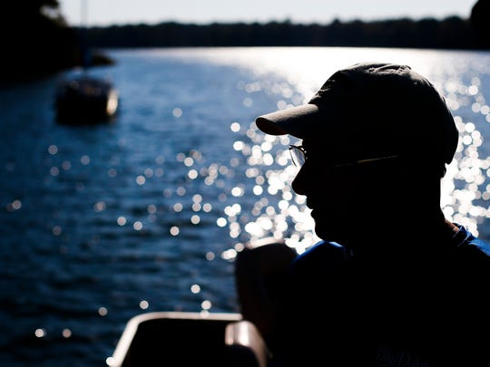 The Missouri State Highway Patrol has a free boating safety class coming up in Branson.