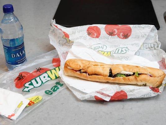 635811124422877996-BRIBrd-01-24-2013-Daily-1-C005--2013-01-23-IMG--Subway-Sandwich-Sca-1-1-B8384MMI-IMG--Subway-Sandwich-Sca-1-1-B8384MMI