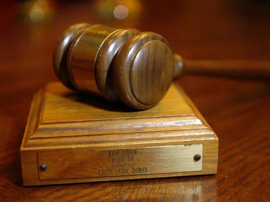 -0207_TCM_Judge_Shirk_0868.jpg_20080221.jpg