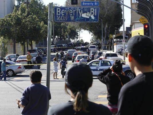 LA School Shooting (3)