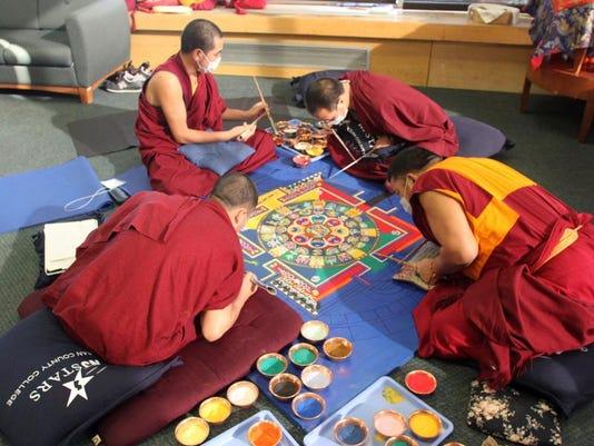 monks030514j.jpg