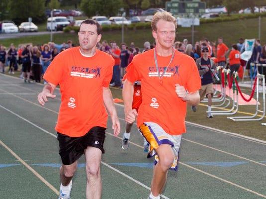 -Bill Colo on left + Scott Wieczorek, on right - T+F photo by Frank H Conlon.jpg
