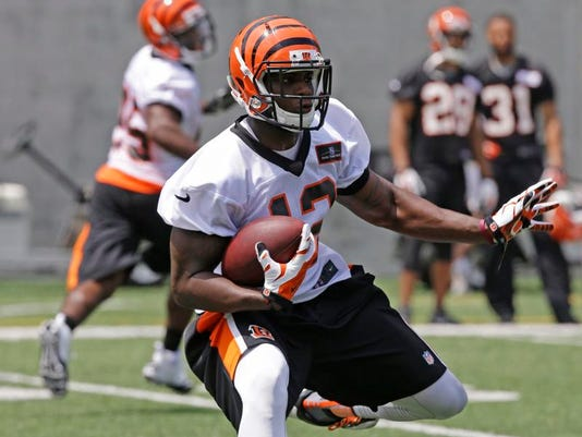 MNCO 0621 Bengals play development game at WR.jpg