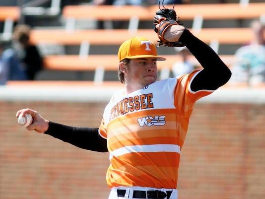 -SEC Auburn Tennessee Baseball.JPEG-0d510.jpg_20140323.jpg
