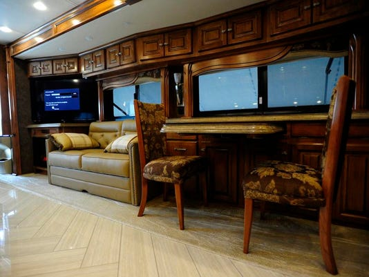 TDA RV LR with fireplace.JPG