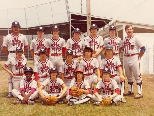 1975 Babe Ruth Team.jpg