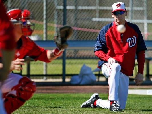 -Nationals_Spring_Baseball_FLAB124.jpg_20140217.jpg