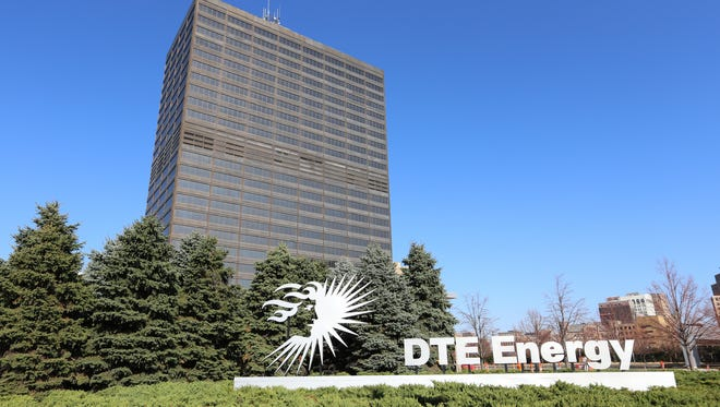 Michigan regulators have authorized DTE Energy to increase electricity rates by 4 percent.