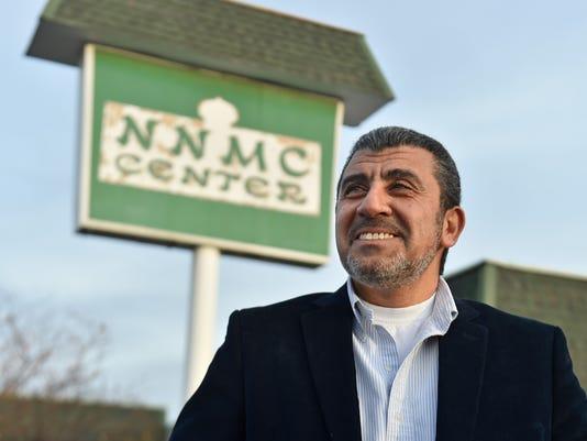 635972154850671853-Northern-Nevada-Muslim-Community-2.jpg