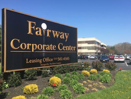 635961605098046303-fairway-corporate-center.jpg