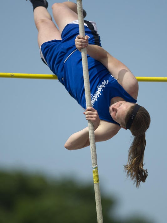 -WIAA State Track Meet Saturday 26.JPG_20150606.jpg