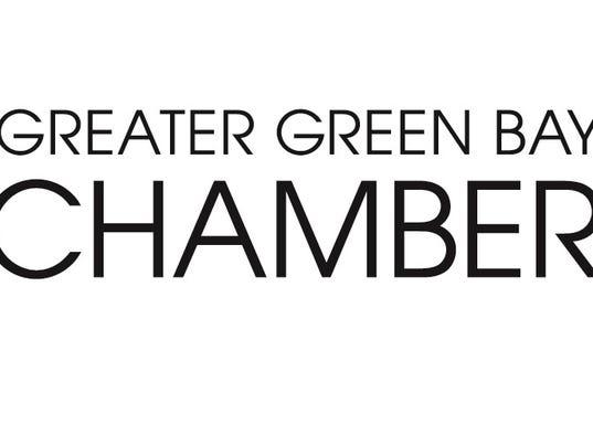 GREATER GREEN BAY CHAMBER.jpg
