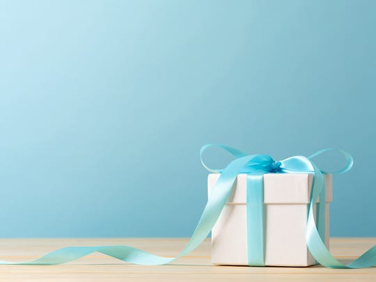 """Virtual baby showers anda """"Shower in a Box"""" initiatives are planned between now and June for moms in Escambia and Santa Rosa counties."""