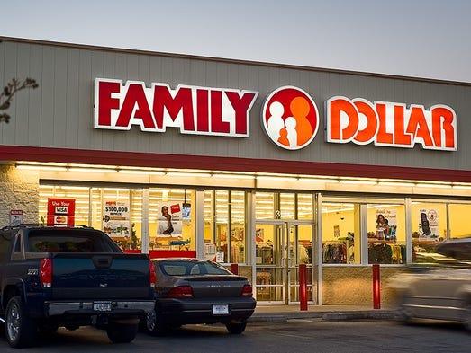 Videos photos Top retailers meet Sioux Falls in Vegas