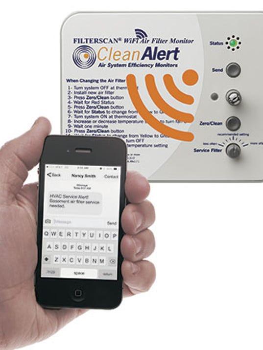 CleanAlert-WiFi-FILTERSCAN-signal
