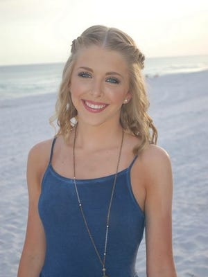 Allie Henderson
