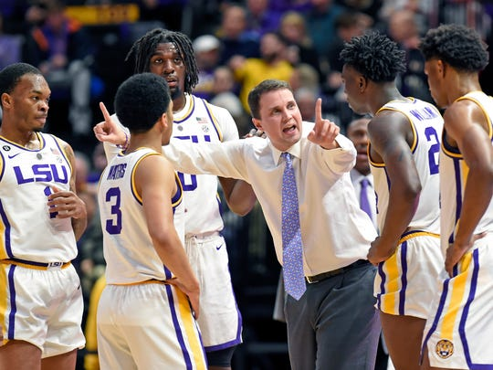 Georgia_LSU_Basketball_85430.jpg