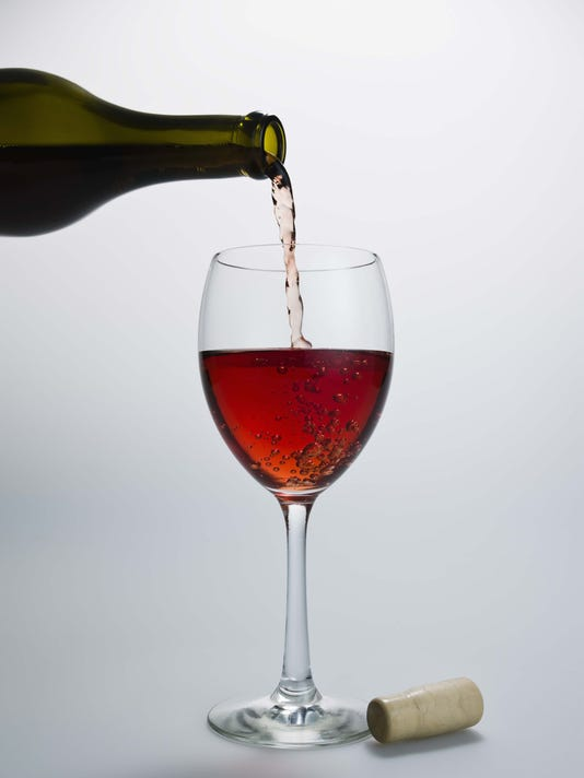 red wine poured.jpg