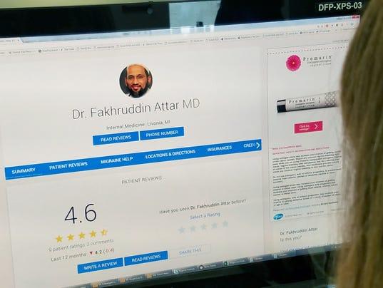 Fakhruddin Attar genital mutilation