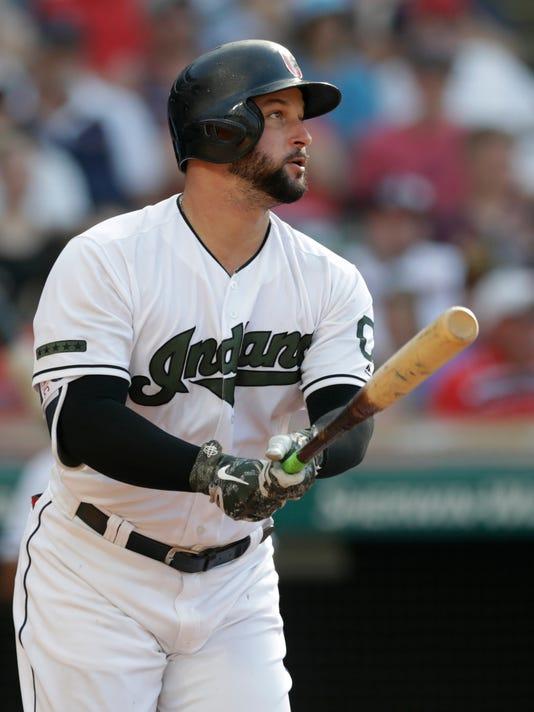 White_Sox_Indians_Baseball_59195.jpg