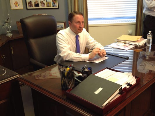635852012584680071-astorino-housing.jpg