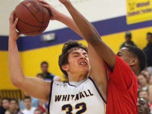 Whitnall-Wauwatosa East boys basketball-10
