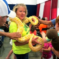 Seven days out: Things to do, places to go in the Pensacola area Sept. 17-23