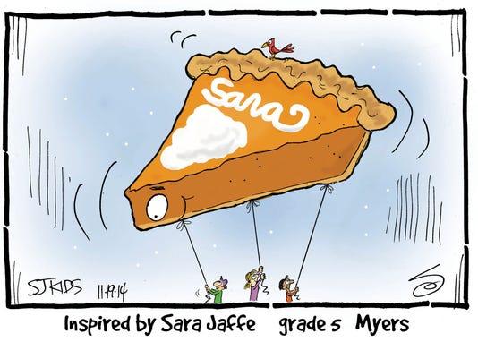 sara jaffee  grade 5  myers.jpg