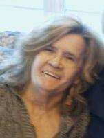Wanda Darlene Ophaug, 71