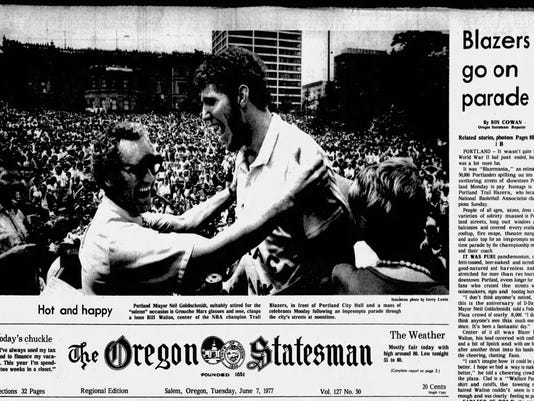 Bill-Walton-Parade-SJ-June-7-1977.jpg
