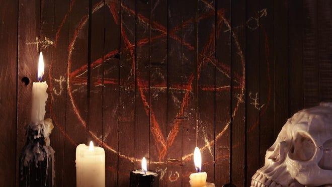 Schools receive request for 'Satan Club.'