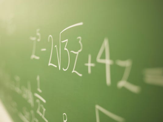 school - math.jpg