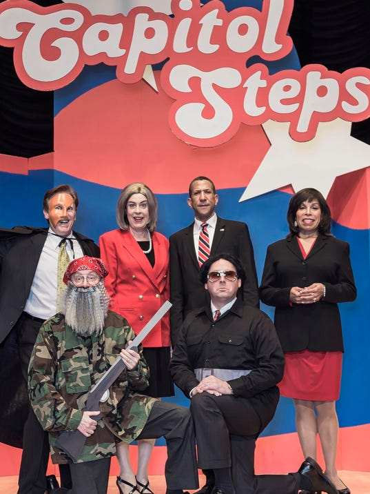 635951146495202730-Capitol-Steps-PROMOPIC.JPG