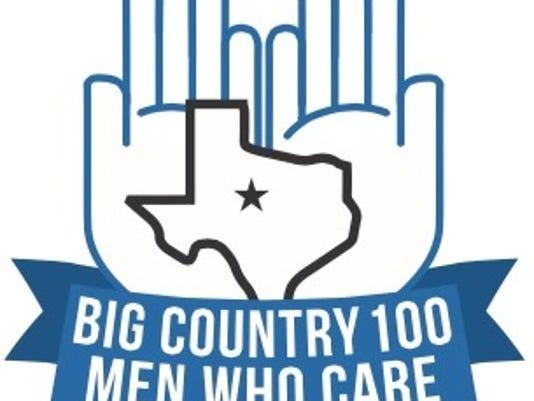 men-who-care.jpg