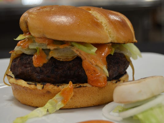 636576807029164177-2018-Derby-Challenge-burger-DtotheDoubleB.JPG