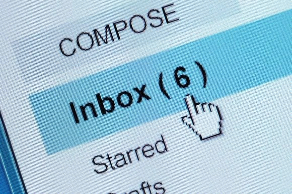How can you see if someone read your email