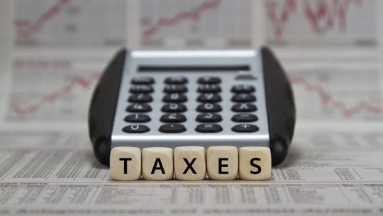 6 ways you might get taxed in retirement