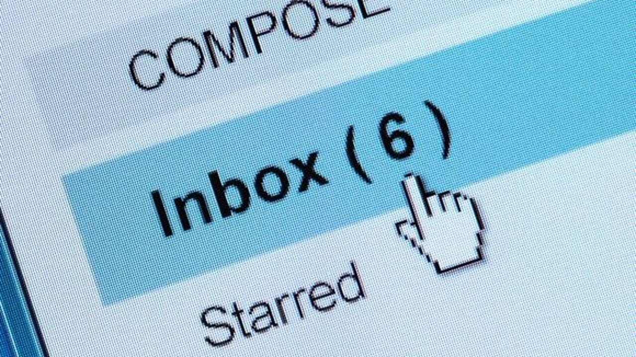 How to check if someone has read your email