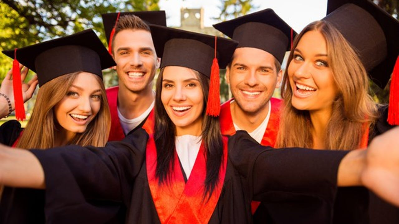 College Students Arent Only Ones >> Study Many College Grads Regret Loan Debt