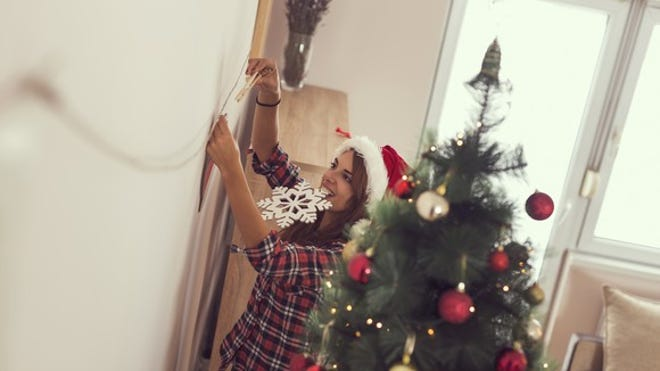 Real Vs Fake Christmas Tree Poll Results 2020 Real vs. Fake: Here's why artificial Christmas trees are on the rise