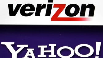 Verizon has reportedly reached a new tentative deal to buy Yahoo that shaves $250 million from the original deal.