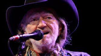 Willie Nelson, 2009
