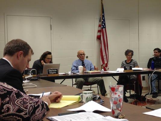 BUR1028-finance-committee