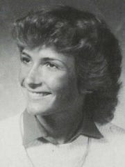 Marci Clements